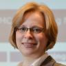 Frau Klemke