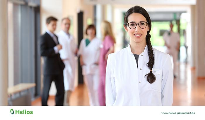 Arzt_weiblich