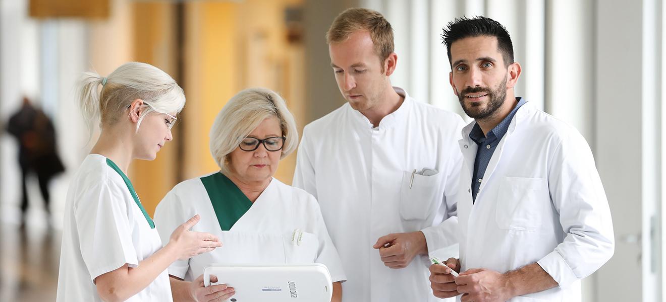 Arzt_team_maennlich